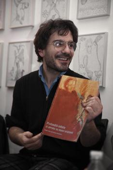 Cristiano Quagliozzi