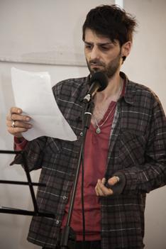 Paolo Battista