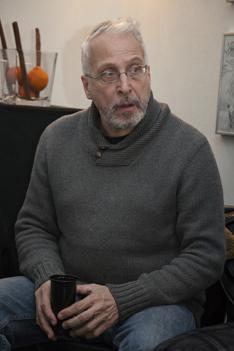 Marco Fioramanti