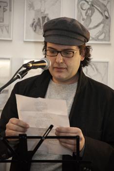 Emanuele Carboni