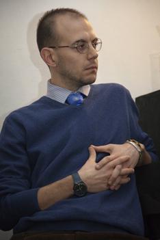 Massimiliano Matarazzo